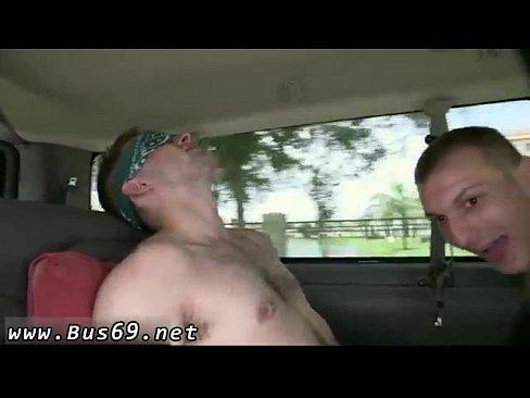 sexuální videa playboy xxx