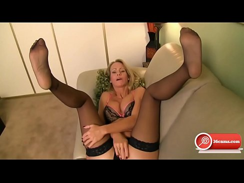Sally Taylor British Milf
