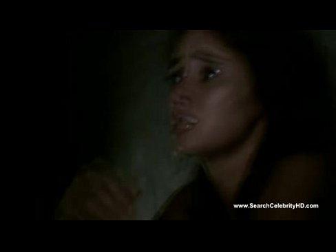 Sara Malakul Lane – Jailbait