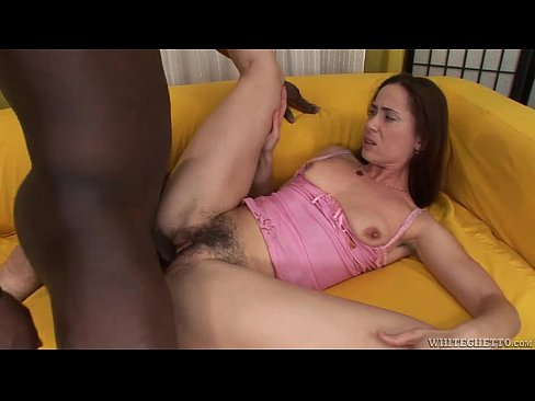 Double Anal Monster Cock