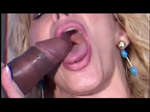 with you agree. Horny mature couples porn horny women simply excellent idea