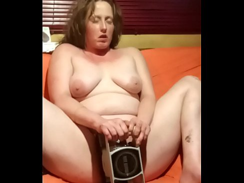 Slut wife on demand for vewers