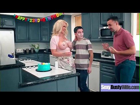 Hot Milf Ryan Conner In Hot Sex Action Mov 20 Www Faptube Xyz