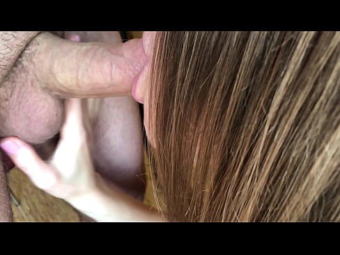 Hungry Sister Made Me Fuck Her Hard - Russian Amateur Video With Dialogue