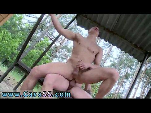 debbie gibson naked
