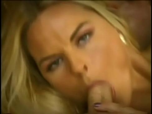 Katja Kean - Scene 6 From Cumshot de Luxe 2