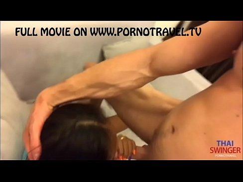 PornoTravel ep.1