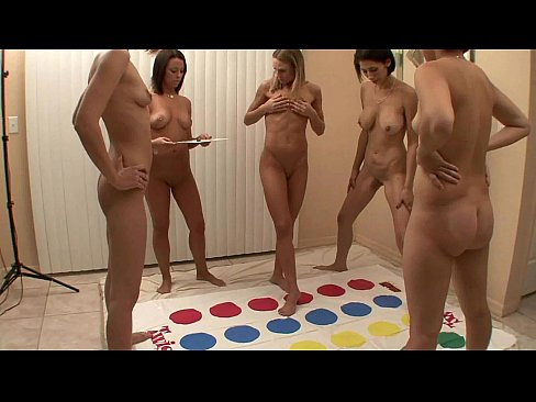 famous men nude