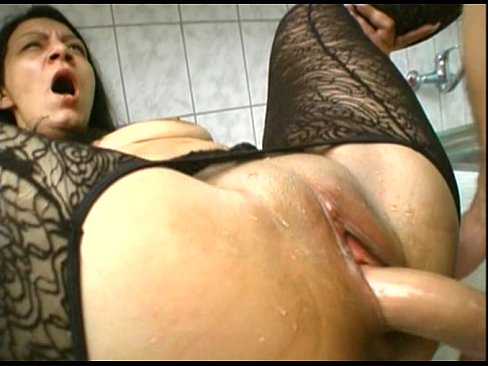JuliaReaves-nog uit te zoeken1- - Squirting 1 Spritz Du Sau (NZ9876) - scene 2 - video 1 blowjob cut
