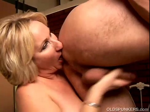 Very and sucks rimjob babe cock black gets much
