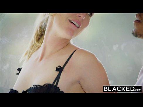 Blacked Cuckold Hd