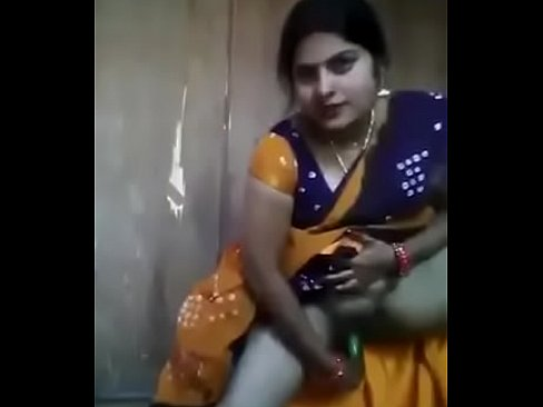 Old woman who eat bbw pussy