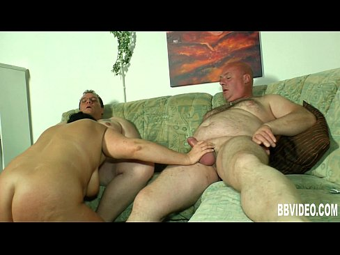 Mature anal gallery