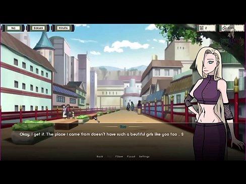 Sinfully Fun Games Kounochi trainer