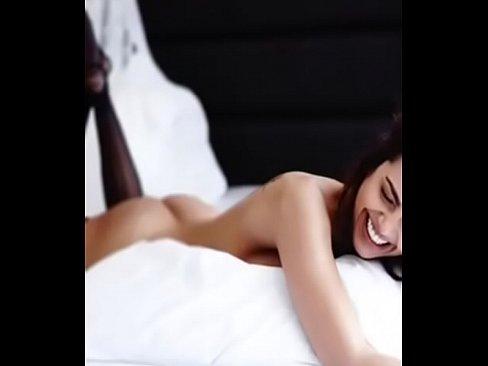Hiss sex video