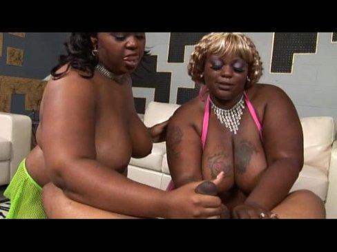 Bbw Facesitting Skinny Lesbian