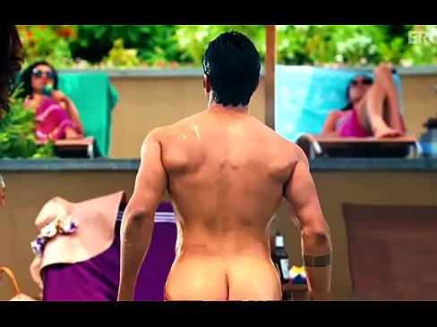 Actor photo bollywood nude suggest you