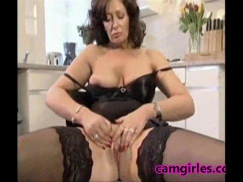 Sexy big dick black
