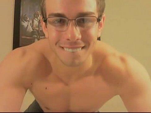 Sebastian Carter - Webcam Show