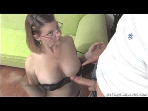 Bibi jones nude pics