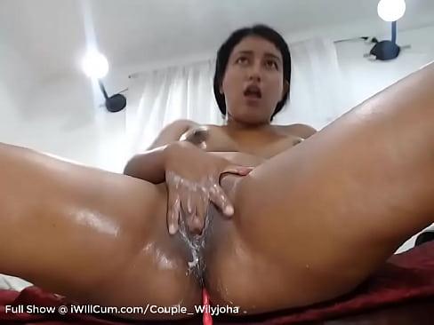 Big cock video tumblr