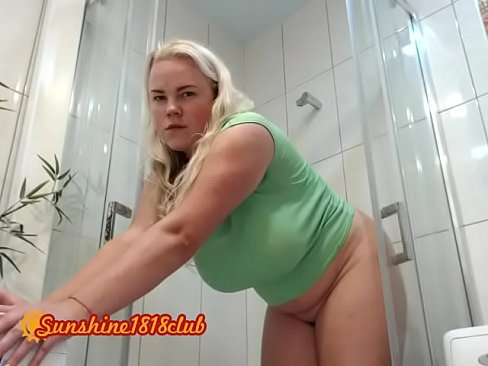 Chaturbate webcam show archive August 13th - XVIDEOS.COM