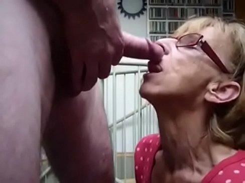 Amateur Asian Wife Orgy