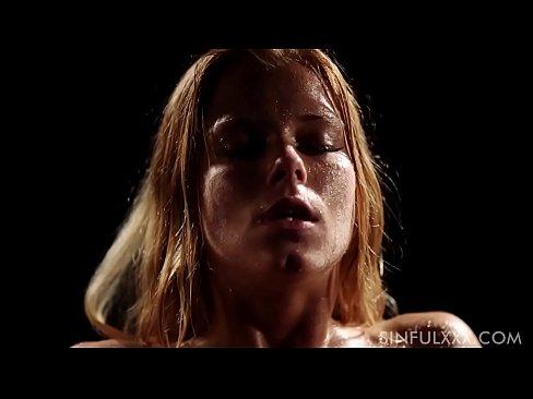 cover video sinful lucid da  ydream