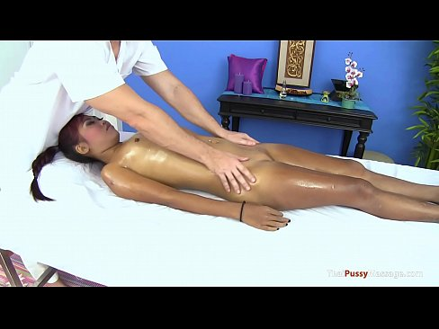 fat young anal sex