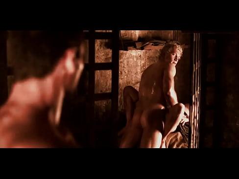 Lezbijske cijevi seks videa