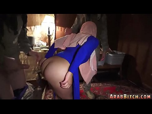 cover video Indonesian Maid  Arab Local Working Girl king Girl