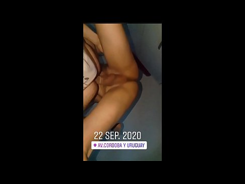 Hardcore active tgirls prostitutes and sissy fags slaves fuck