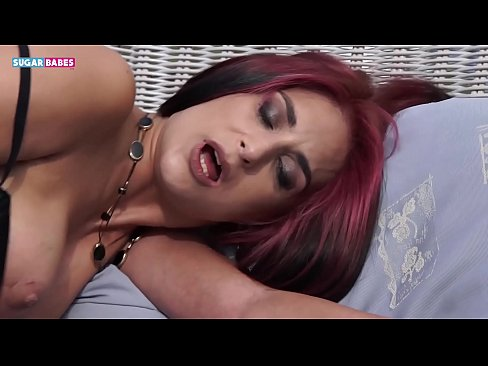 Sugarbabestv : F.B.I Break Down Sex Scammers 2 Trailer