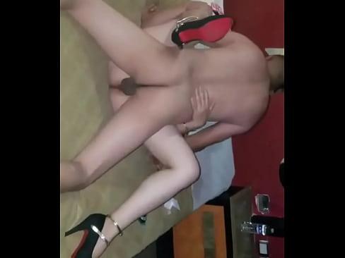 british massage tubes