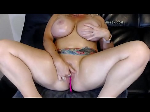 Rough Anal Squirting Orgasm