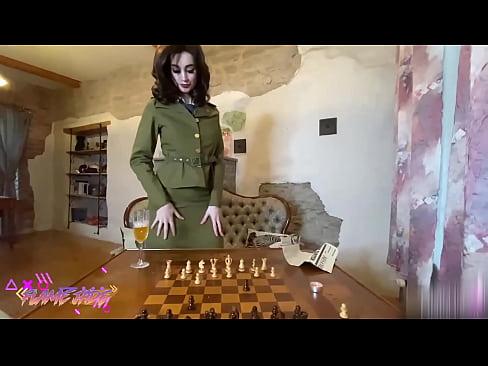 Marvel Agent Carter deepthroat and hard anal
