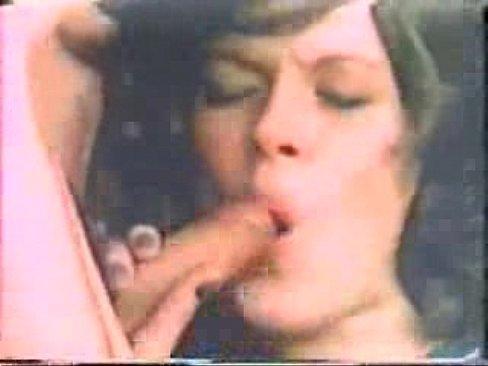 komisyonda yer alan Hülya KoçyiÄŸit porno videosu