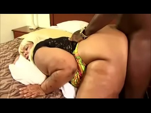Red sparrow hot scene
