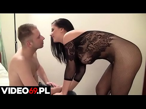Ssanie penisa gify