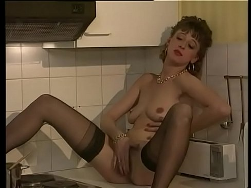 porn videos xrated Free