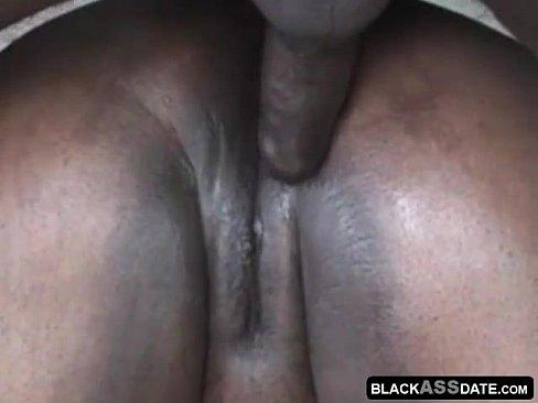 female orgasm compilation