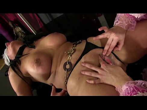 Free version - I had my pussy fucked the day before my wedding