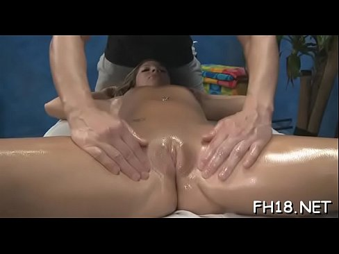 indian black wet pussy