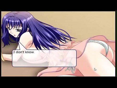 Big Boobs 3D Hentai Porn Game - XVIDEOS.COM