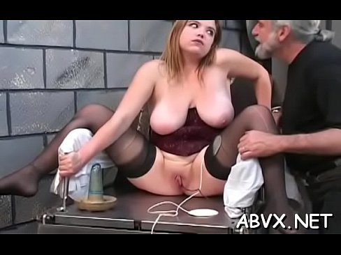 Kareena kapoor hd sex video