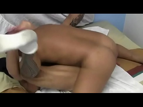 Black man with huge cock fucks submissive white mature with big ass
