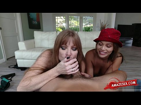 Hot model first anal