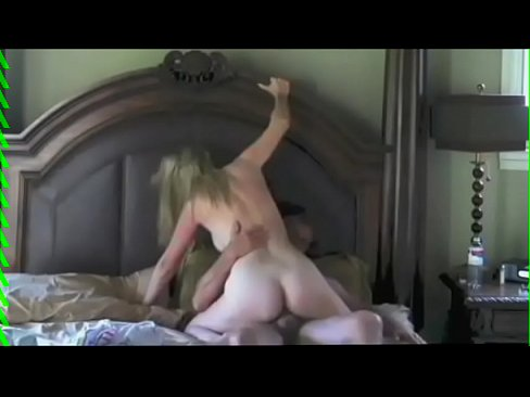 Mother Forced Fuck