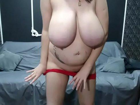 Tutti frutti sex