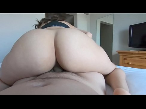 Hot fuck and anal fingering - Lexi Aaane